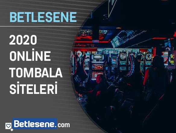 2020 online tombala siteleri
