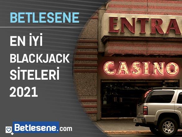 en iyi blackjack siteleri 2021