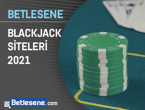 blackjack siteleri 2021