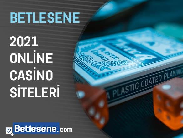 2021 online casino siteleri