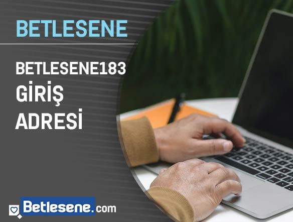 betlesene183 giris adresi